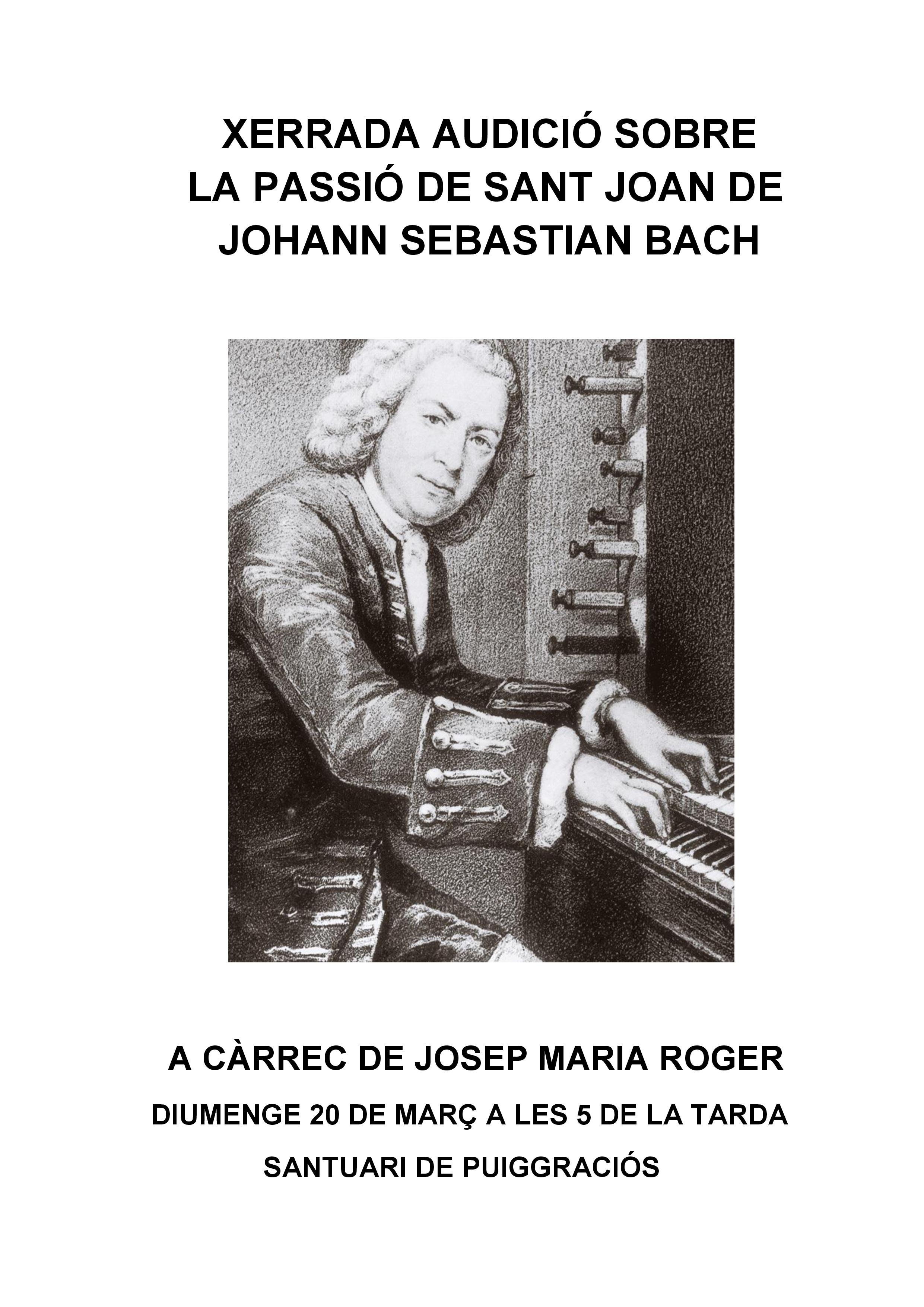 cartell J. S. Bach 20-3-16-page-001