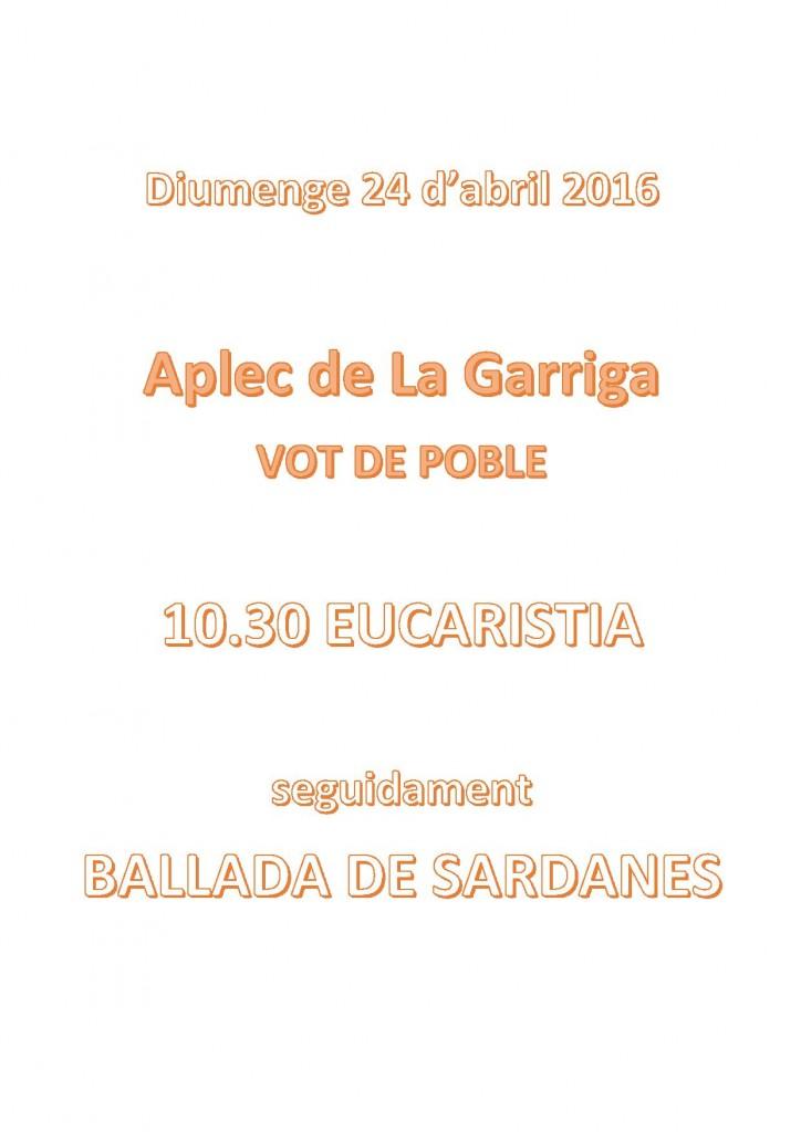 APLEC LA GARRIGA-page-001 (1)