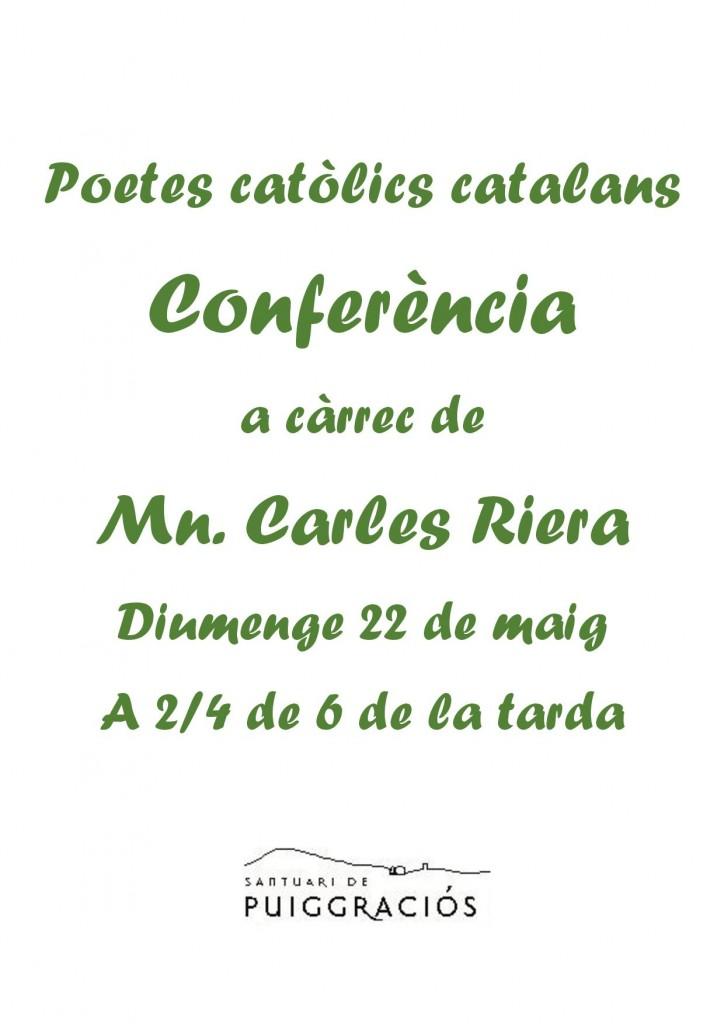 Poetes catòlics catalans-page-001