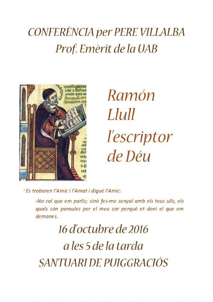 cartell-ramon-llull-pdf