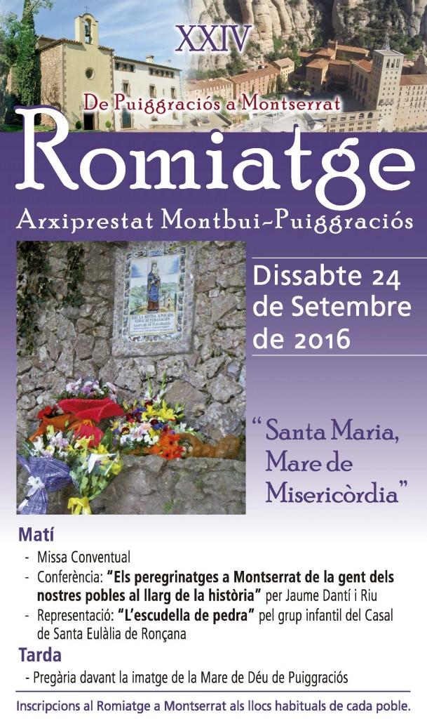 cartell-romiatge-2016imatge